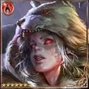 (Feral) Velfi, Beast Unleashed thumb