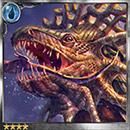 (Predator) Sea Serpent Deviant thumb
