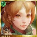 Adora, Dragon Maiden thumb