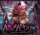 Deadly Dealings