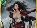 Munition Empress Lavinia