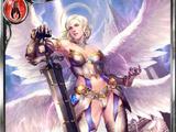 (Ardor) Adeleine, Avatar of Piety