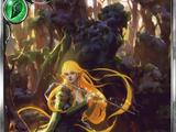 (Cantabile) Forest Virtuoso Fiona