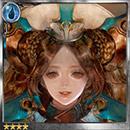 (Forbidden) Lady Eden, Wise Sage thumb