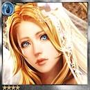 (Seraphic) The Original Angel Altea thumb