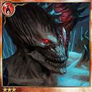 Bloodbride-Seeking Demon thumb