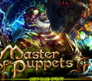Master of Puppets (Event)