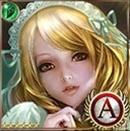 File:(T. G.) Wonderland Wanderer Alice thumb.jpg