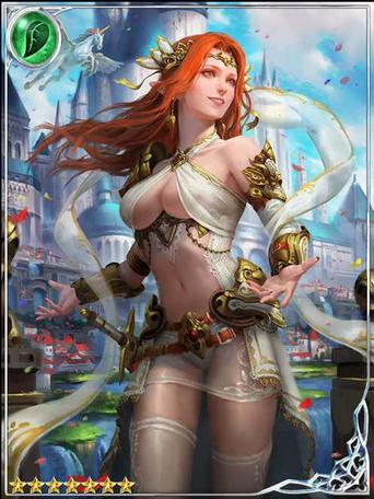 Ellan of Trutopia