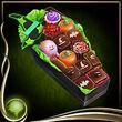 Green Chocolates
