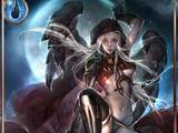 (Mandate) Ivilicia, Divine Slayer