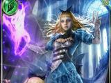 (Self-Ambush) Alice in Mirrorland