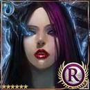 File:(Spellbind) Barbara, Undead Empress thumb.jpg
