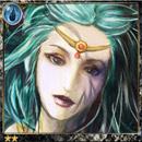 (Uninhibited) Heavenly Freyja thumb