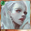 Ice Huntress Floriana thumb