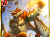 Mighty Ultimate Dragon