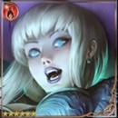 (Barter) Iniere, Vampire Magician thumb