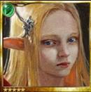 Clotilda, Divine Healer thumb