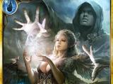 Framinia, Rhapsodic Mage