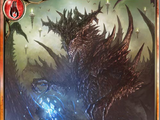 Ruinous Dark Dragon