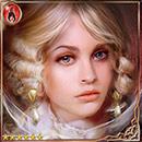 (Dear) Cosette, Beloved Daughter thumb