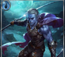 Sohl the Bluederm