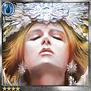 (Frozen) Sentinel Snow Empress thumb