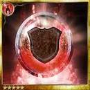 (Guard) Stalwart Fire Crest (New) thumb