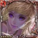 (P. F.) Xiaomei, Selling Bliss thumb