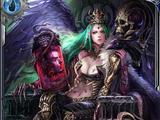 (Payback Order) Revengencer Nemesis
