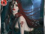 (Peril) Connoisseur Edda