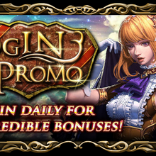File:Monthly Login Promo.png