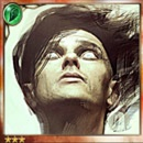 Sanat, Greed's Master thumb