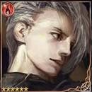 (Befitting) Dirk, Weapon Whisperer thumb