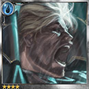 (Resolve) Svante the Frozen Knight thumb