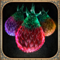 Bushel of Mystery Fruit