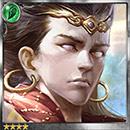 (Moral) Hermit Master Asura thumb