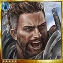 (Steel Will) Hammerhead Barentz thumb