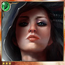 Atlas' Priestess Azaes thumb