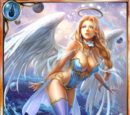 The Original Angel Altea