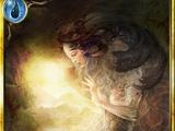 Supreme Creation Veronika