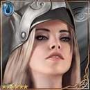 (Duplicate) False Princess Aisha thumb