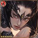 (Entrusting) Onyx Beastmaster Lydia thumb