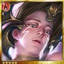 Nirva, Pewter-Winged Angel thumb