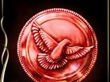 Dove Coin (Event Treasure)