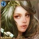 (Brimming) Merie, Beloved Warrior thumb