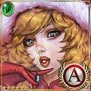 (Distribute) Charitable Thief Anita thumb