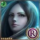 (Lucidity) Regret-Stricken Elsa thumb