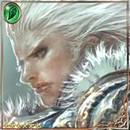 File:(Perceive) Devoted Ice Prince Aegir thumb.jpg