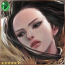 (Propriety) Crimson General Jenesia thumb